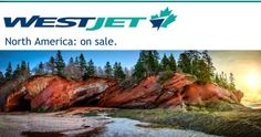 WestJet Canada Flights/Tickets Discount Deals:North America On Sale https://www.lavahotdeals.com/ca/cheap/westjet-canada-flights-tickets-discount-dealsnorth-america-sale/242036?utm_source=pinterest&utm_medium=rss&utm_campaign=at_lavahotdeals&utm_term=hottest_12