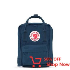 Outer Polypropylene Backpack Model:Kids Gender:Kids Concept:Outdoor cm cm cm Weight g L Non Textile Parts of Animal Origin:No Activity:Everyday Outdoor Laptop pocket:No Mochila Kanken, Mini Mochila, Small Backpack, Mini Backpack, Laptop Backpack, Kanken Backpack, Backpack Online, Everyday Bag, Unisex