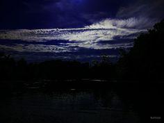 #fineartphotography #naturephotography #landscapephotography #atthelake #clouds #originalart #originalphotography #artistsonpinteret #photographersonpinterest