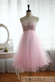 for prom