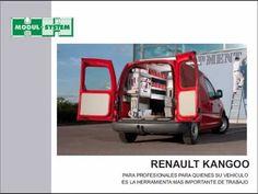 Transformando espacios, Aumentando Ingresos, Reduciendo costos operativos, Optimizando el servicio y Fortaleciendo Imagen. @RenaultKangoo con @Modul-SystemColombia. #Renault #Sincromotors #Renault #Kangoo #RenaultKangoo #Calidad #Eficiencia #Organización #OficinaMovil #TallerMovil #WeMakeYourVanWorkSmarter #CreemosEnElCambioCultural #CambioCultural #Seguridad #Sweden #Optimizacion #Productividad #Rentabilidad