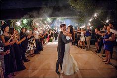 Ravisloe Country Club Summer Wedding :: Jennifer + Lance » Laura Meyer Photography Country Club Wedding, Life Moments, Chicago Wedding, Spanish Style, Modern Family, House In The Woods, Summer Wedding, Portrait Photography, Wedding Venues