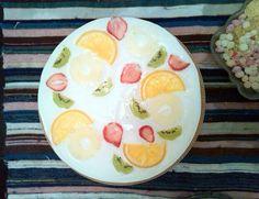 ®B-day Cake By Maryam Azadeh