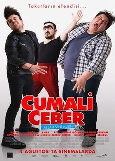 "Funny character ""Cumali Ceber"" goes to a vacation with his unclever friends. The fun saga continues during the holiday. Imdb Movies, Top Movies, The Image Movie, Ned Stark, Funny Character, Streaming Movies, Hd Streaming, Allah, Hd 1080p"