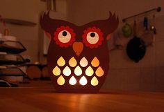 Laterne Diy For Kids, Crafts For Kids, Lantern Craft, Diy And Crafts, Arts And Crafts, Paper Lanterns, Diwali, Halloween Fun, Baby Kids