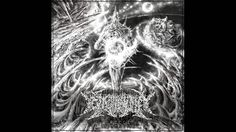 Obsoletenova - Absolutely Solitary Monarchy Is Terminated Under The Slam!!  Band: Obsoletenova Song: Absolutely Solitary Monarchy Is Terminated Under The Slam!! Album: ORACLE Year:  2016 From :Shenzhen / Zhuhai,  China  Genre:  Death, Slamming, Brutal https://obsoletenova.bandcamp.com/releases