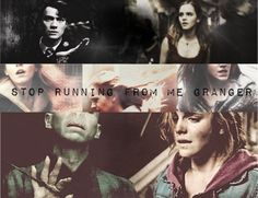 Tomione. Volmione.