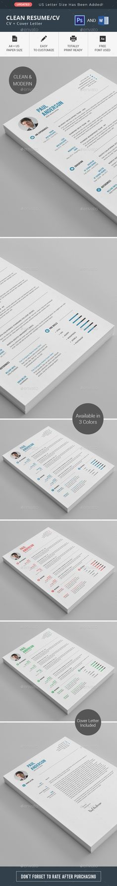 resume adobe photoshop stationery and microsoft