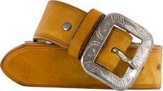 6ca00b3d9355 Levi s Vintage Clothing Southwestern Belt Levis Vintage, Vêtements Western,  Boucles De Ceinturon, Vintage