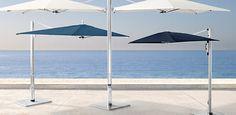 Umbrellas | Restoration Hardware Tuuci