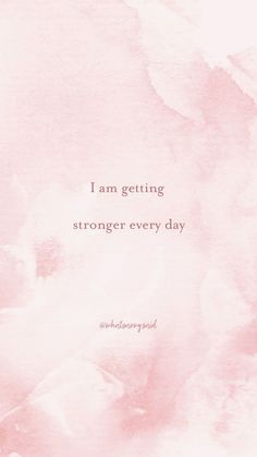 Affirmations For Women, Morning Affirmations, Positive Affirmations, Positive Quotes, Positive Vibes, Self Love Quotes, Quotes To Live By, Me Quotes, Affirmation Quotes