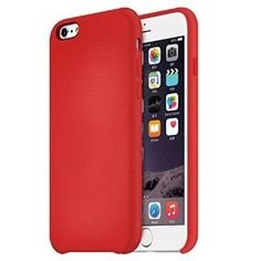 86bc112cfb3 PU Leather Back Protective Cover For Iphone 6 4.7 Inch---prime