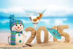 On this occasion of New Year, we have prepared a list of the best happy new year quotes for 2015 that would enlighten the person on the other end. Description from happynewyearmessages.net. I searched for this on bing.com/images