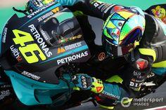 Vale Rossi, Valentino Rossi Yamaha, Gp Moto, Youtube Logo, Vr46, Abu Dhabi, Motorbikes, Rossi Motogp, Doha