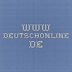 www.deutschonline.de