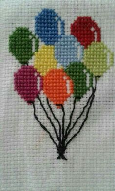 Ideas Embroidery Patterns Cross Stitch Funny For 2019 Cross Stitch Quotes, Cross Stitch Letters, Cross Stitch Cards, Cross Stitch Baby, Modern Cross Stitch, Cross Stitch Flowers, Cross Stitching, Cross Stitch Embroidery, Embroidery Patterns