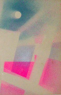 Lothar Charoux - Pintor - Pinturas em Tela Arte de Inovar