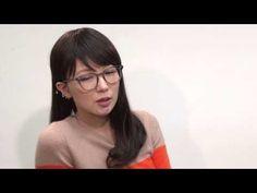 椎名林檎さん×野田秀樹 インタビュー映像