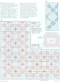 Agulha de Ouro 56 - amandagulha - Álbuns da web do Picasa