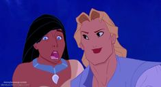 """<b>Disney is awesome, and face swaps are hilarious.</b> Together they are unstoppable! Thank you, <a href=""""http://disneyfaceswap.tumblr.com/"""" target=""""_blank"""">Disney Face Swap</a>. You made my day ten times better. <i>(Hat tip to Paul!)</i>"""