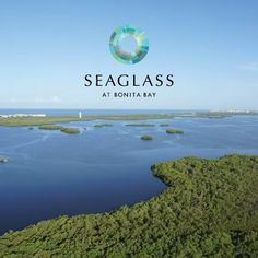 Seaglass At Bonita Bay provides luxurious condominiums, beach homes and real estate for sale in Florida including Naples, Bonita Springs and Estero. They specialize in providing new construction homes in the area. Visit them to know more!