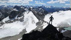 Hello Adrenaline: 7 Top Adventure Trips in 2016