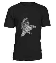 # Steampunk Mechanical Bird Graphic T-Shirt .  HOW TO ORDER:1. Select the style and color you want:2. Click Reserve it now3. Select size and quantity4. Enter shipping and billing information5. Done! Simple as that!TIPS: Buy 2 or more to save shipping cost!This is printable if you purchase only one piece. so dont worry, you will get yours.Guaranteed safe and secure checkout via:Paypal   VISA   MASTERCARDTag:  birds, birdseed, birdfeeder, bird silhouette, Birdwatching, bird nerd & geek,birding…