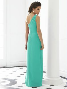 After Six Bridesmaid Dress 6646 http://www.dessy.com/dresses/bridesmaid/6646/#.Uwhwr_RdUsY