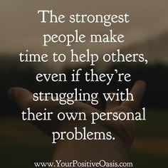 #wisdom #quoteoftheday #positivity