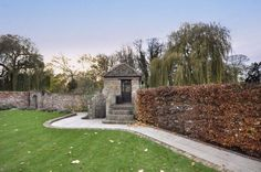 10 bedroom detached house for sale in Post Street, Godmanchester - Rightmove. Uk Homes, Detached House, Property For Sale, Sidewalk, Side Walkway, Walkway, Walkways, Pavement