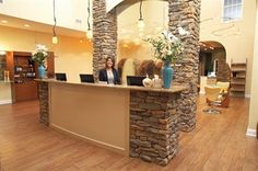 Transforming Your Front Desk Staff into Your Salon Concierge Behind The Chair - Articles