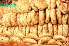 Soul Food, Bread Recipes, Vegetables, Foods, Loaf Recipes, Food Food, Vegetable Recipes