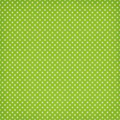 jssc4m_livestrong_paper dots green med.jpg