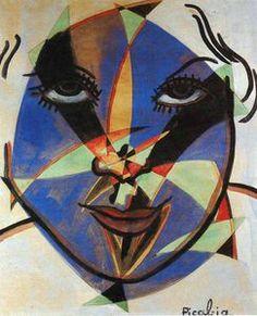 sans titre (3607) - (Francis Picabia)