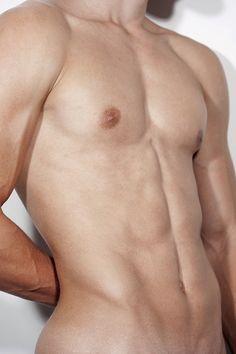 Lucas Loyola by Cristiano Madureira Figure Reference, Body Reference, Anatomy Reference, Art Reference, The Rocky Horror Picture Show, Anatomy Study, Human Anatomy, The Villain, Male Body