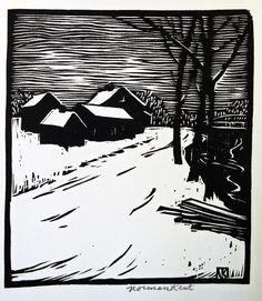 graphicarts.princeton.edu wp-content uploads sites 158 2015 01 norman-kent-snow.jpg