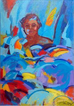 Shirley Woodson
