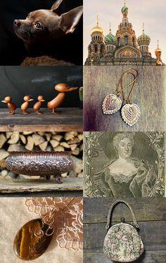 Old and New Harmony by Anna Margaritou on Etsy-- #etsygifts #etsyfinds #gifts #photography #print #wallart #homedecor #buyonline #buyart