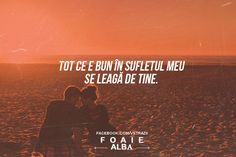 Dragoste sau Frica? : Photo Sad Stories, Boyfriend Quotes, Love Story, Rap, Messages, Thoughts, My Love, Words, Funny