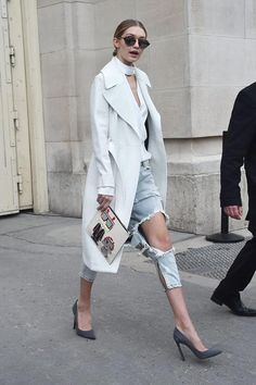 Bolso Karl Lagerfeld disponibles en Zalando