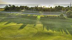 Jekyll Island Golf Club | Golden Isles, Georgia