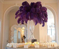 31 Super Chic Wedding Reception and Ceremony Ideas From Edge Flowers - #wedding #weddings
