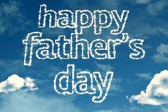 Happy Fathers Day Images: Are you looking Happy Fathers Day Images? If yes, here we are collect beautiful Happy Fathers Day Images 2017 for you. When Is Fathers Day, Fathers Day Jokes, Funny Fathers Day Quotes, Happy Father Day Quotes, Dad Day, Father's Day Card Messages, Fathers Day Messages, Happy Fathers Day Images, Fathers Day Wishes