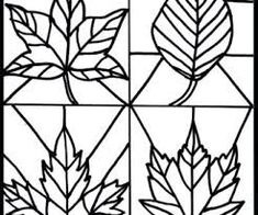 Stained Glass Door, Free Pattern, Patterns, Google Search, Block Prints, Sewing Patterns Free, Pattern, Models, Templates