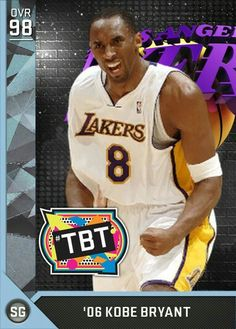 28dce517b 21 Best NBA 2K18 Cards images