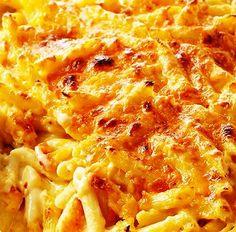 http://plazilla.com/page/4295137552/penne-pasta-met-drie-soorten-kaas