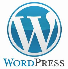 WordPress can be a great choice for your new website, but it's not search engine optimized right out of the box. Columnist Neil Patel explains how to lay the foundation for great SEO when choosing WordPress. Wordpress Plugins, Wordpress Theme, Wordpress Admin, Wordpress Support, Ecommerce, Content Manager, Futur Simple, E Learning, Socialism