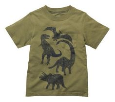 http://www.sweet-heart-baby.com/wp-content/uploads/2014/03/20/2/888-Carter-s-Short-Sleeve-Graphic-Tee-Dinosaur-1.jpg