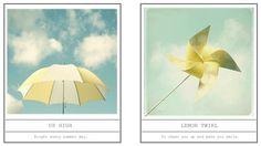 Simply Hue: Portfolio
