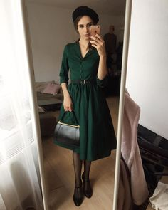Likes: Kommentare: 35 – Karolina Maras ( zu Inst - S&S My Style Board - Combins Outfits Casual, Dinner Outfits, Mode Outfits, Fall Outfits, Fashion Outfits, Woman Outfits, Club Outfits, Night Outfits, Skirt Outfits